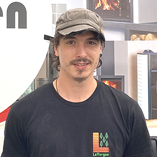 Guillaume-installateur